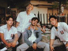 Chanwoo Ikon, Kim Hanbin, Nct, Yg Entertaiment, Ikon Member, Koo Jun Hoe, Student Jobs, Boy Celebrities, Fan Edits