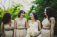 This stunning estate wedding, held in Nashville, has our hearts racing. Especially the swirling ball gown wedding dress by Maggie Sottero. Gown Wedding, Red Wedding, Wedding Bridesmaids, Wedding Colors, Wedding Styles, Wedding Photos, Wedding Dresses, Patterned Bridesmaid Dresses, Romantic Wedding Inspiration