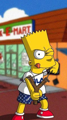 Wallpaper Phone – The Pics Fun Simpson Wallpaper Iphone, Cartoon Wallpaper Iphone, Aesthetic Iphone Wallpaper, Disney Wallpaper, Graffiti Wallpaper, Nike Wallpaper, Apple Wallpaper, Simpsons Drawings, Simpsons Art