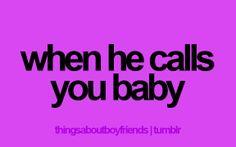 Hehhe my future boyfriend, perfect boyfriend, cute boy things, just girly things, Boyfriend Notes, Love My Boyfriend, Future Boyfriend, Nicknames For Your Boyfriend, Boyfriend Stuff, Boyfriend Material, Future Husband, Communication Relationship, Cute Relationships
