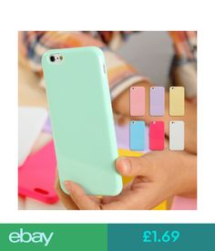 492d09a7b Case For Iphone, Rubber Iphone 6 Case, Iphone 6 Cases Silicone, Cute Iphone
