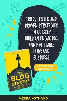 How To Get Money, Make Money Blogging, Marketing Calendar, Email Marketing, Content Marketing, Business Tips, Online Business, Blog Online, Feeling Lost