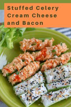 Simple Recipes, Quick Recipes, Quick Meals, Easy Dinner Recipes, Healthy Dinner Recipes, Dinner Ideas, Healthy Food, Celery Recipes, Chicken Recipes