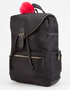 Madden Girl backpack Very roomy and cute Madden Girl Bags ...
