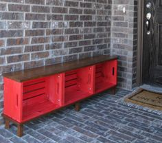 https://www.hometalk.com/32564795/s-30-reasons-we-can-t-stop-buying-michaels-storage-crates?page_num=7