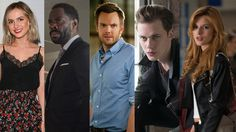 Assassination Nation: Bella Thorne, Joel McHale and More Join Cast