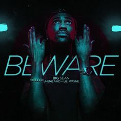 NOW PLAYING | Big Sean @bigsean ft. Lil' Wayne @liltunechi Jhene Aiko @jheneaiko | 'Beware' | #HipHop #Rap | #USA | an assembly of parts of perfection ... expressive rap #lyrics melodious #vocals effortless delivery ... | one.ubuntu.fm/2S2OV5d | #UbuntuFM #HipHop #Radio |