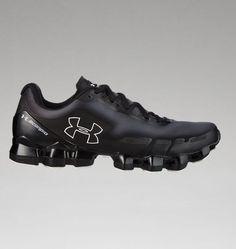 Men's UA Scorpio Running Shoes   Under Armour US