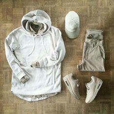 College Winter Wear!!!!!!! #isak