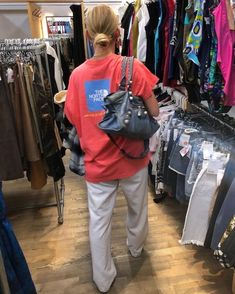 """״Cleanin' out my closet"""" Fashion Killa, Look Fashion, Fashion Outfits, Womens Fashion, Mode Style, Style Me, Summer Outfits, Cute Outfits, Quoi Porter"""