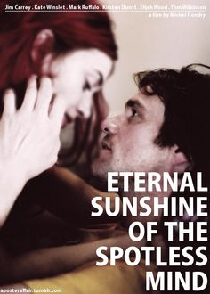 Eternal Sunshine of the Spotless Mind (2004)    Director: Michel Gondry