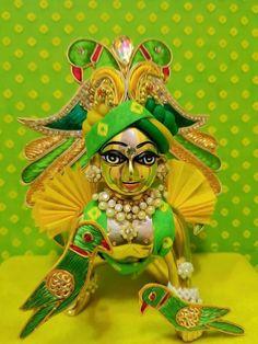 Bal Krishna, Jai Shree Krishna, Radha Krishna Images, Lord Krishna Images, Radha Krishna Photo, Krishna Photos, Krishna Art, Radha Kishan, Krishna Bhagwan