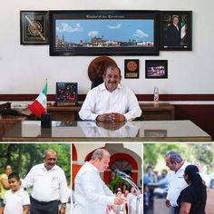 MrVox de Acaponeta, Nayarit.: MALACO, UNA TRISTEZA PARA EL PRI Y QUIENES CREYERO...