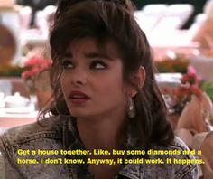 23 Best Pretty Woman Quotes Images Thinking About You Thoughts