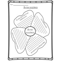 Le jour du souvenir (Activités et vocabulaire) French Teaching Resources, Teaching Themes, Teaching Activities, Teaching French, Teaching Tools, Teacher Resources, Core French, French Class, French Lessons