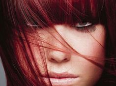 Τα 10 πιο δημοφιλή χρώματα μαλλιών για το 2016