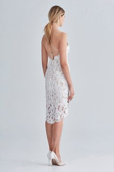 Vestido de noiva   Coleção White Magick da Love - Portal iCasei Casamentos