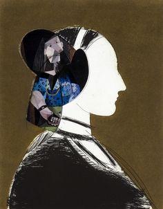 http://www.marlboroughgallery.com/image_assets/artworks/2093/full/Valdes_-Chiara-X_-2003_-etching_-edition-3-of-50-600.jpg