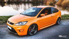 Ford Focus 2, Bike Ideas, Car Ford, Modified Cars, Motor Car, Jdm, Rally, Motors, Cars