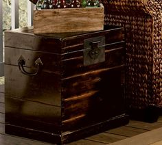 http://www.potterybarn.com/products/emmett-cube/?pkey=ccoffee-tables
