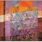 Judi Warren Blaydon, Sub Rosa: Rising, 2011