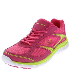 6de3948e7a1053 Feel fashionable while working on your fitness in these bright running shoes!  Pictures Of Shoes