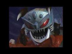 Beast machines transformers latino dating