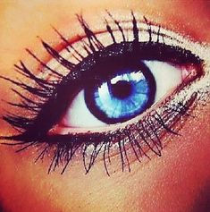 #Blue Eyes # Younique's 3D Fiber Lash Mascara # Younique 3D Fiber Lash Mascara #Younique Moodstruck 3D Fiber Lashes #3D FIber Lashes #3D Mascara #Younique Products #Mascara #Makeup #Best Makeup #Best Mascara #All Natural #Hypoallergenic #No Animal Testing #Amazing Eyes #Love #Makeup Envy #Long Lashes #Eyelashes #Wow Factor #Join My Team #Make Money #Work From home https://www.youniqueproducts.com/ChrissyColombe/business/presenterinfo
