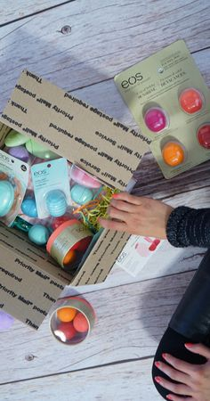 You don't have to pay anything or provide credit card info. You can just get FREE samples! New ones just posted. Get yours now, hot samples won't last
