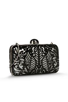 8c1c64641 Alberta Ferretti - Accessories on Alberta Ferretti Online Boutique Alberta  Ferretti, Online Boutiques, Bag