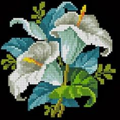 Thrilling Designing Your Own Cross Stitch Embroidery Patterns Ideas. Exhilarating Designing Your Own Cross Stitch Embroidery Patterns Ideas. Cross Stitch Rose, Modern Cross Stitch, Cross Stitch Flowers, Cross Stitch Designs, Cross Stitch Patterns, Cross Stitch Animals, Free Cross Stitch Charts, Cross Stitching, Cross Stitch Embroidery