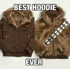Rebel vs. Chewie... I WANT THIS SO MUCH!!!!