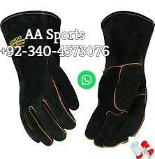 Gun pam Welding Leather Gloves 340 4573076 whatsapp & personal Number Key Specifications/Special Features: · Cow split leather · Suitable for welding and industrial use · Leather with AB grade · Competitive price · Welding Gloves, Safety Gloves, Work Gloves, Leather Gloves, Guns, Industrial, Key, Number, Sports