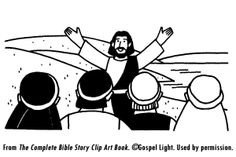 Sermon On the Mount Coloring Page - 28 Sermon On the Mount Coloring Page , Jesus Sermon the Mount Coloring Page Coloring Pages Earth Coloring Pages, Bible Coloring Pages, Catholic Kids, Kids Church, Church Ideas, Jesus Bible, Children's Bible, Jesus Teachings, Childrens Sermons