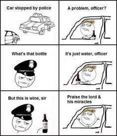 Still makes me laugh.