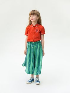 Bobo Choses   Darling Clementine