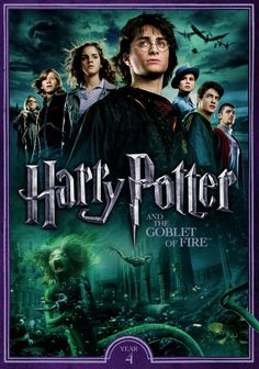 Rent Harry Potter and the Goblet of Fire starring Daniel Radcliffe and Emma Watson on DVD and Blu-ray. Get unlimited DVD Movies & TV Shows delivered to your door with no late fees, ever. One month free trial! Harry Potter Dvd, Harry Potter Facts, Emma Watson Rupert Grint, Daniel Radcliffe Emma Watson, Hogwarts, Mike Newell, Brendan Gleeson, Robbie Coltrane, Michael Gambon