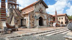 Galería de Imágenes | República Dominicana Lo Tiene Todo