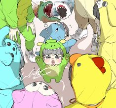 (5) Twitter Taehyung Fanart, Cartoon Fan, Bts Chibi, Bts Fans, Kpop, Love Drawings, Vmin, Yoonmin, Pikachu