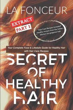 Eat So What! The Power of Vegetarianism on Apple Books Vegan Books, Hair Dandruff, Hair Care Recipes, Chocolate Oats, Baking Soda Shampoo, Hair Secrets, Prevent Hair Loss, Strong Hair, Hair Health
