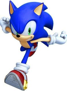 Sonic - Google Search