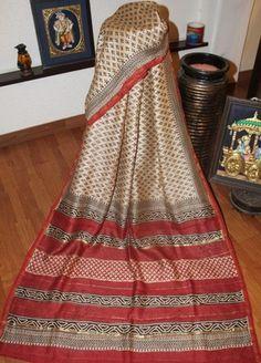 Chanderi Light Cotton Silk Saree Chanderi Sarees #sarees #saris #indianclothes #womenwear #anarkalis #lengha #ethnicwear #fashion #Bollywood #vogue #indiandesigners #handmade #britishasianfashion #instalove #desibride #bollywoodfashion #aashniandco #perniaspopupshop #style #indianbeauty #classy #instafashion #lakmefashionweek #indiancouture #londonshopping #bridal #allthingsbridal #statementpieces #weddingideas #jewelry #jewellery