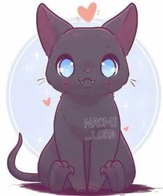 Kawaii Tierkunst – Source by The post Nette u. Chat Kawaii, Manga Kawaii, Kawaii Cat, Kawaii Chibi, Chibi Cat, Cute Kawaii Animals, Cute Animal Drawings Kawaii, Cute Animals To Draw, Cute Cat Drawing