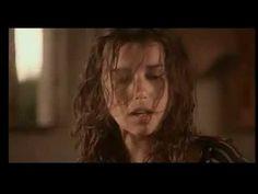 Hasta siempre, Comandante Che Guevara - Nathalie Cardone