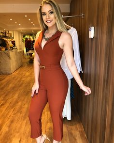 Red Fashion, Women's Fashion Dresses, African Fashion, Chic Outfits, Fall Outfits, Bandhani Dress, Designer Jumpsuits, Tie Dye Outfits, Jumpsuits For Women