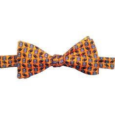 Other things we're thankful for: #football and a shipment of these #bowties! Lazyjackpress.com #thanksgiving #fashion #style #preppy