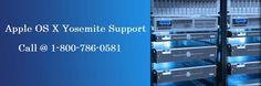 http://mac-technical-support.com/apple-os-x-yosemite/