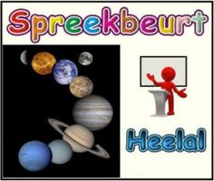 Webpaden en meer ... :: webje.yurls.net#topboxes Space Planets, Easter Eggs, Classroom, School, Astronomy, Geography, Planets, Universe, Night