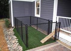 Dog Door 4[3].jpg (image)