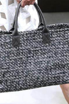Style/Bag